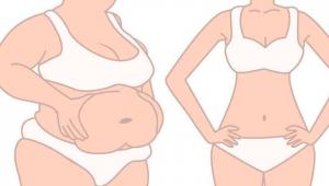 metabilic balance-lose-weight-wellbeing-dublin