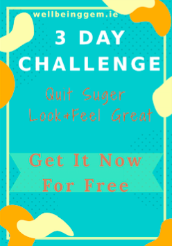 Quit Sugar Challenge Free Download